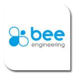 BEE ENGINEERING recrute un.e chargé.e de recrutement