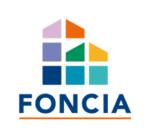 Assistant(e) Copropriété (H/F) en alternance au sein de FONCIA