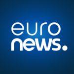 Assistant(e) de Manager (H/F) en apprentissage au sein d'EURONEWS