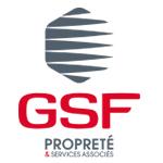 Manager de secteur (h/f) en apprentissage au sein de GSF