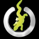 Apprenti(e) Assistant(e) de Gestion – Iguane Solutions