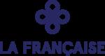 Apprenti(e) Assistant(e) Commercial Polyvalent(e) – La Française