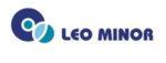 Apprenti(e) Gestion et Comptabilité – Léo Minor