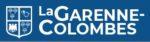 Apprenti(e) Assistant(e) Manager – Mairie de La Garenne Colombes