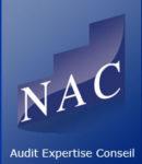 Apprenti(e) Assistant(e) Comptable – Cabinet NAC