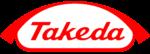 Apprenti(e) Assistant(e) Affaires Médicales – Takeda