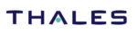 Apprenti(e) Assistant(e) Direction Achat – Thales